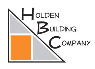 Holden Building Company Commercial